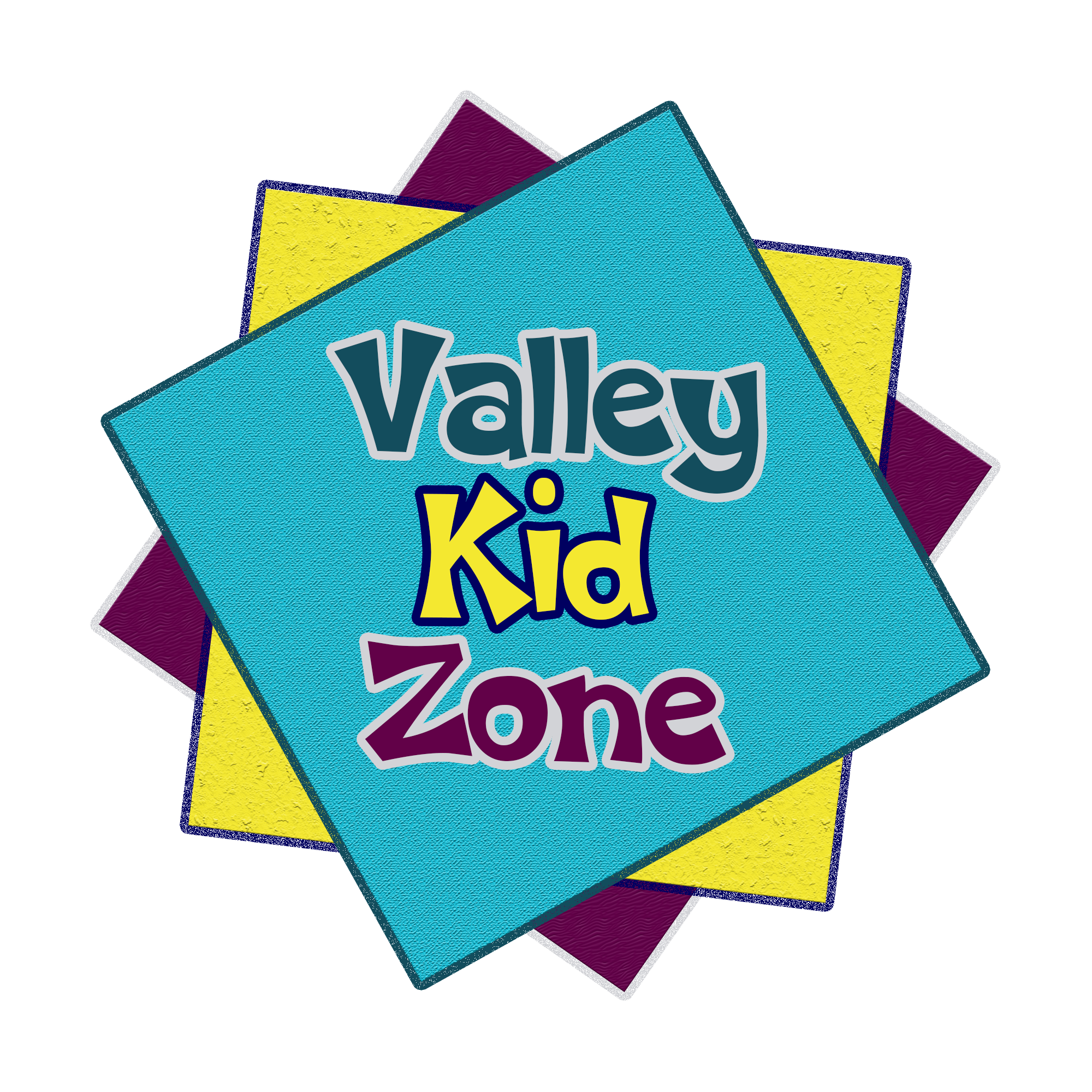 Valley Kid Zone | Get out and Play! Bounce Houses, Jump Inflatables ...